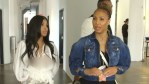 Toni and Tamar Braxton discuss Trina's bachelorette party on Braxton Family Values