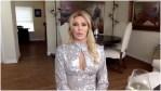 Former RHOBH star Brandi Glanville on Watch What Happens Live.