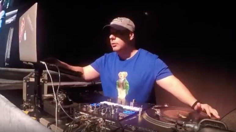 dj spinbad dies age 46 russell peters questlove pay tribute