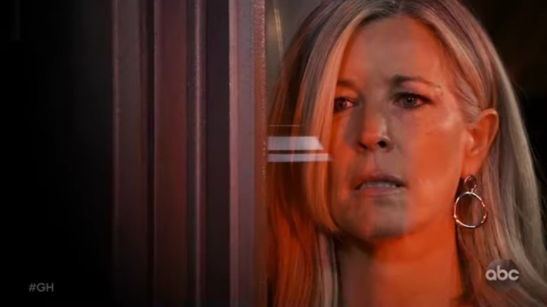 General Hospital Spoilers — Sonny Pays a Deadly Price!