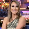 "Kelly Dodd calls Braunwyn Windham-Burke a liar and refers to her as ""Tamra 2.0"" Pic credit: Bravo"