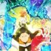 Re Zero Anime