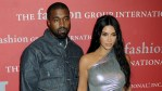 kim kardashian and kanye west live separate lives after near divorce this summer