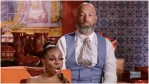 RHOP star Candiace Dillard is joined by her husband Chris Dillard on part three of RHOP reunion
