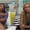 Kandi Buress and Cynthia Bailey advise Kenya Moore to divorce Marc Daly on The Real Housewives of Atlanta season 13 premiere.