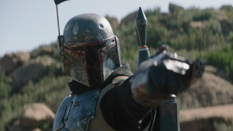 the book of boba fett everything we know so far