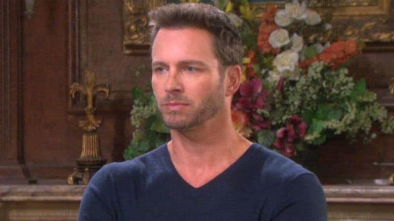 Brady Black on Days of our Lives: Is he going to die?
