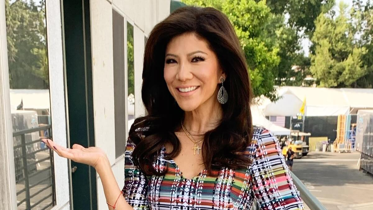 Julie Chen hosting Big Brother: How many more seasons will ...