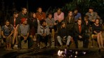 S40 Survivor Cast