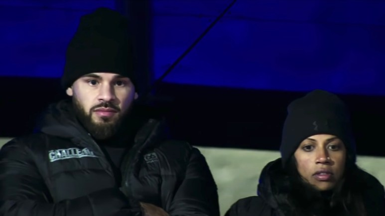 the challenge 36 episode 5 teaser clip features potential blowups in double agents alliance