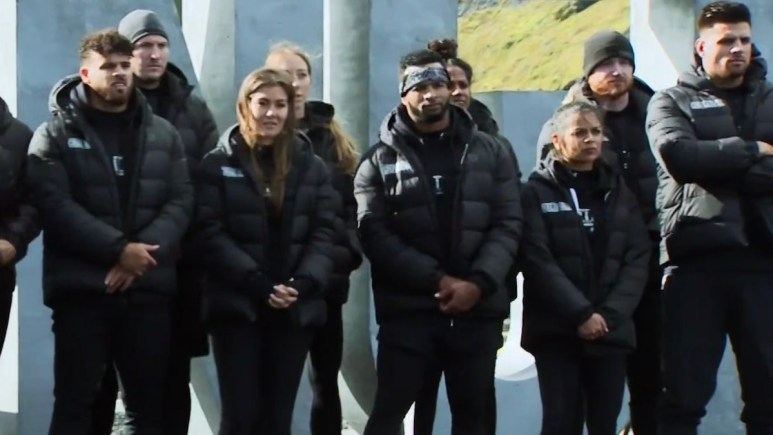 the challenge double agents spoilers reveal secret romance from show