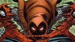 Hobgoblin in Spider-Man