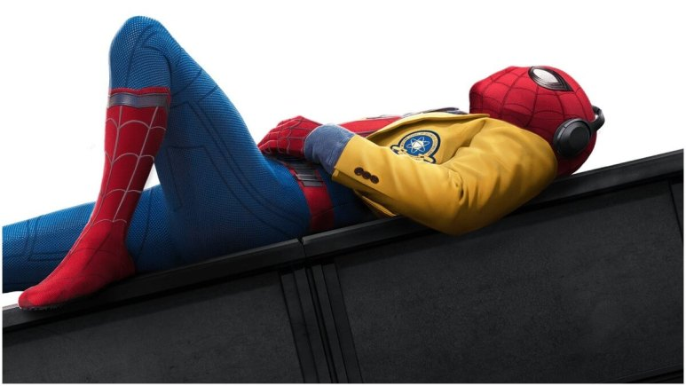 Tom Holland not signed for any more MCU films after Spider-Man: No Way Home