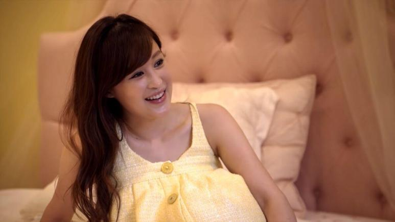 Bling Empire star Cherie Chan may not return for another season of the show