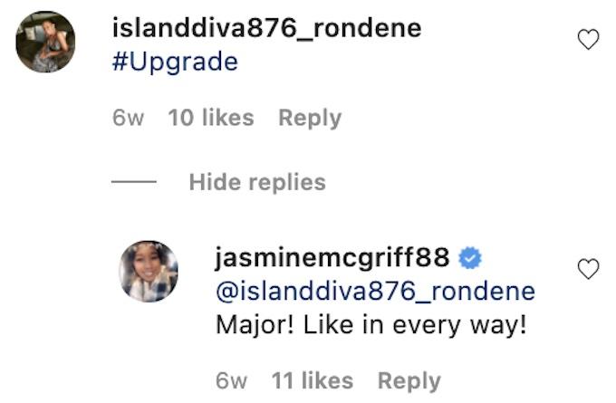 jasmine-mcgriff