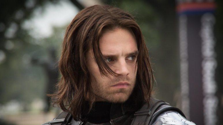 Image of Bucky Barnes.