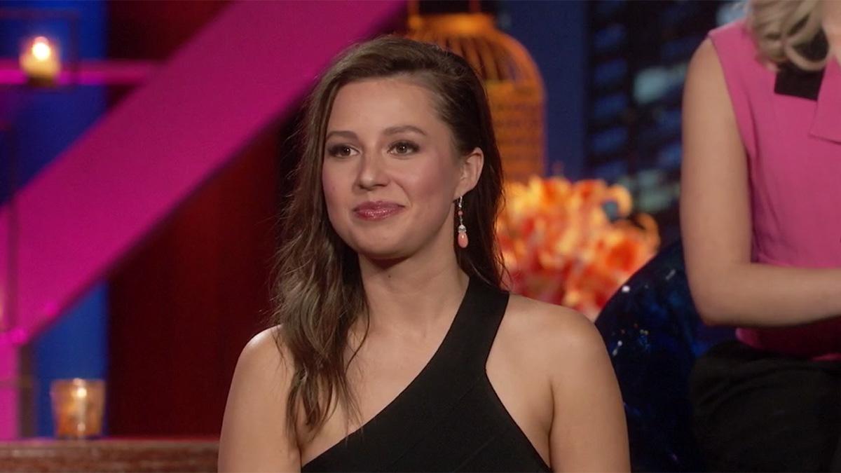 The Bachelor: Katie Thurston denies dating Matt James's BFF Tyler Cameron