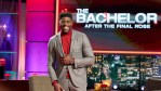 Emmanuel Acho hosts The Bachelor: After the Final Rose.