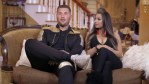Matt Mancuso and Bria Martone star on TLC's Unpolished.