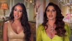 RHONJ star Melissa Gorga throws shade at Jennifer Aydin and calls her a wannabe