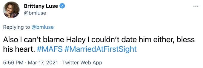 tweet-haley