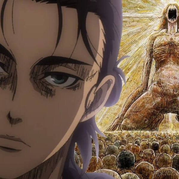 Attack On Titan 139 a bad ending, Shingeki no Kyojin 'Snyder Cut' of anime's final season needed, claims petition