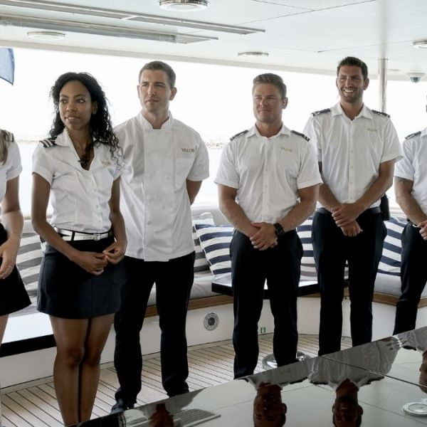 Below Deck franchise to expand with more spin-offs in the works – Here's what we know so far