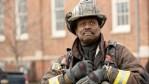 Boden Boss Chicago Fire