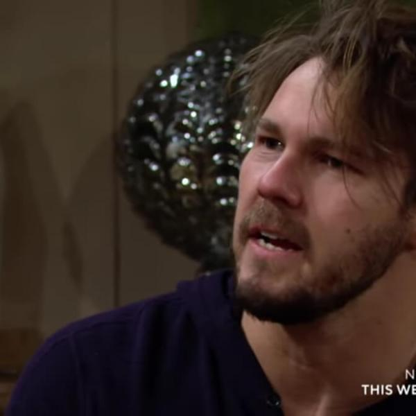 The Bold and the Beautiful spoilers: Liam killed Vinny