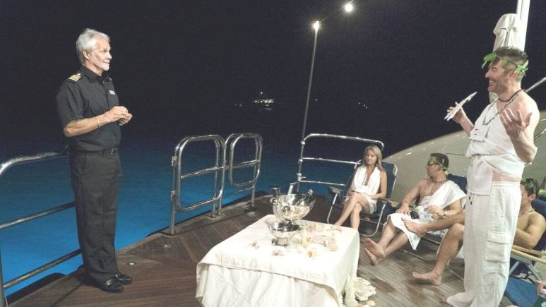 Below Deck charter guest tips: Whats the best and worst?
