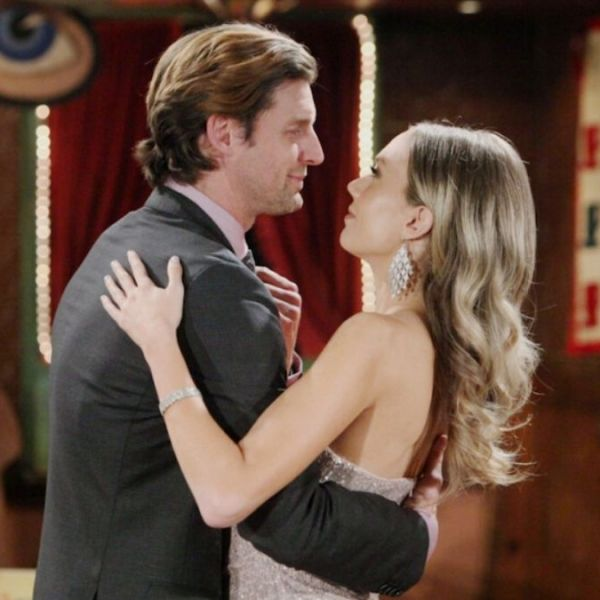 Is Chance coming back to The Young and the Restless? Here's what we know so far