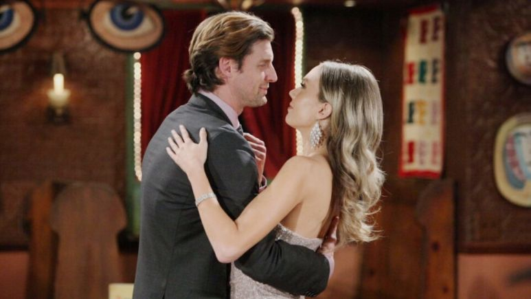 Will Chance return to The Young and the Restless?