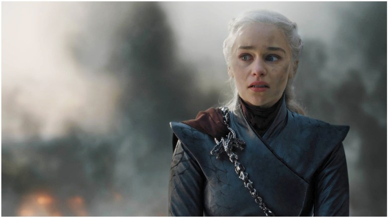 Game of Thrones: HBO releases a new Season 8 trailer that is much better than the entire season