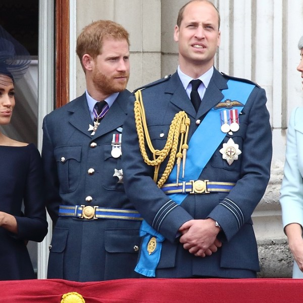 Meghan Markle and Kate Middleton's rift may be 'too deep and raw to heal,' royal expert warns