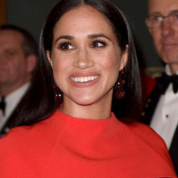 TV host accused of linking Meghan Markle's Oprah interview with Prince Philip's death, Twitter users react