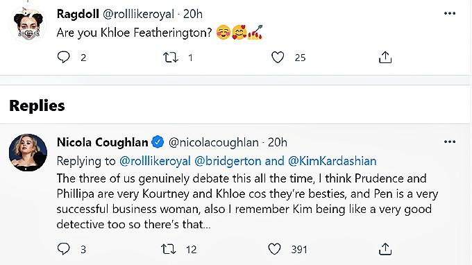 nicola coughlan tweet