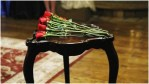 bachelor roses