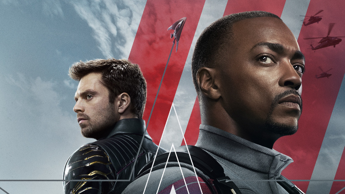 Falcon and the Winter Soldier cameo Featured.