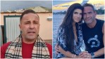 Joe Guidice, Teresa Giudice Louie Ruelas