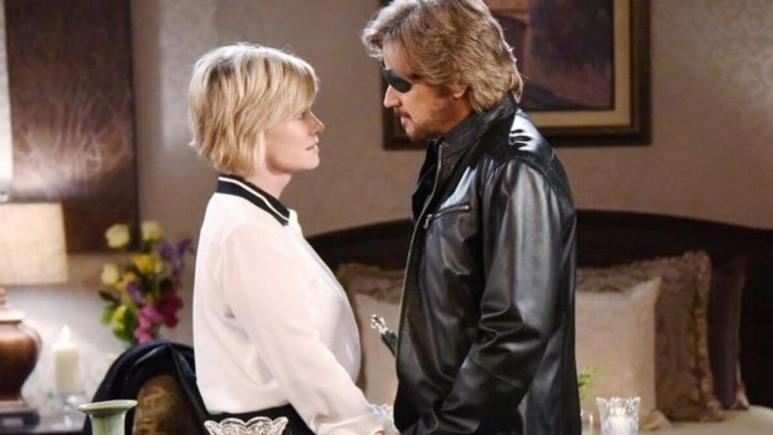 NBC renews Days of our Lives for two more seasons.