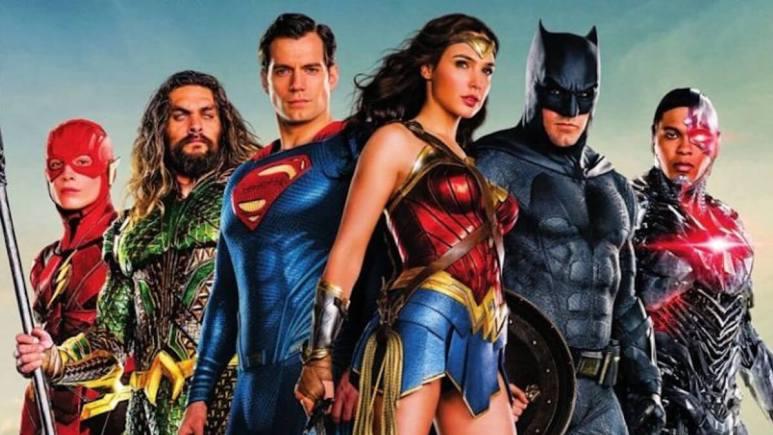 DC has announced its 2021 FanDome event: Batman, Flash previews expected