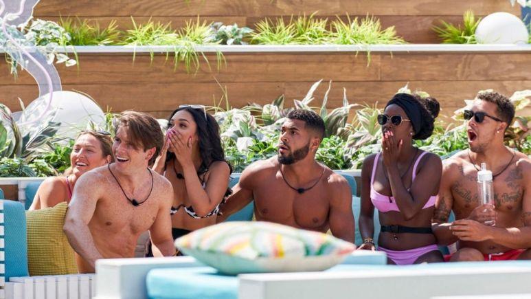 Love Island USA Season 3: Here's what we know so far