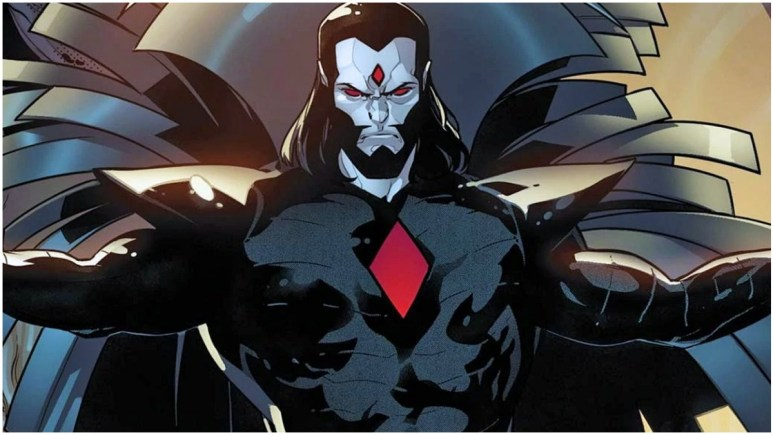 Marvel finally needs to bring X-Men's best villain to the big screen