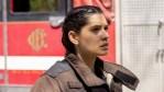 Stella Kidd Chicago Fire Season 9