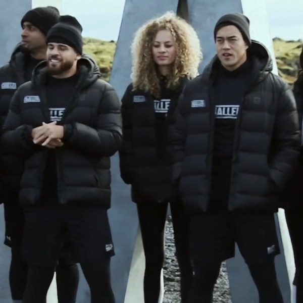 The Challenge Season 37 spoilers: Cast may have added former winner after filming resumed