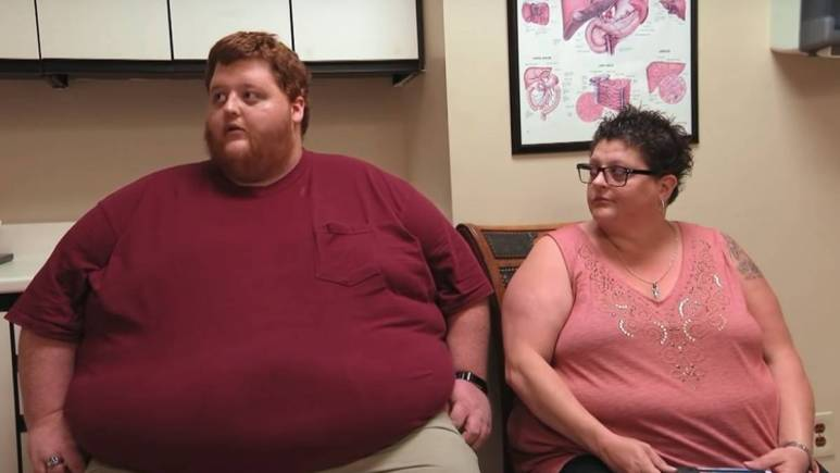 My 600-lb Life update: Has Justin McSwain kept the weight off?