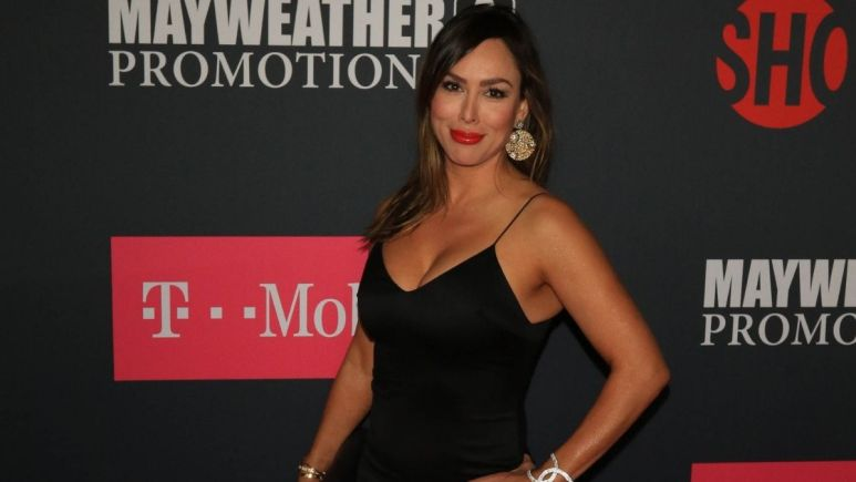 Newly fired RHOC star Kelly Dodd says she was blindsided by the news despite hinting at it months ago