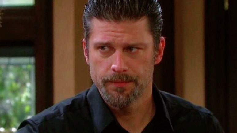 Days of our Lives: Is Eric leaving the NBC soap opera?