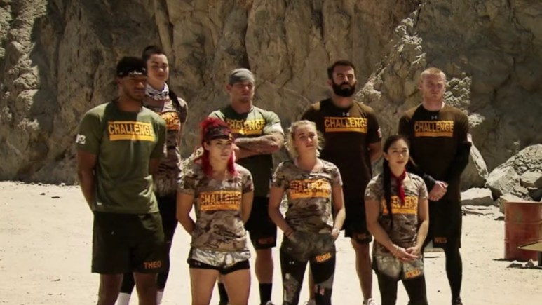 the challenge war of the worlds season finalists