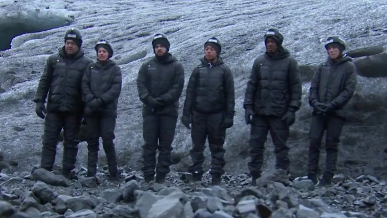 the challenge season 36 finalists at last part of final